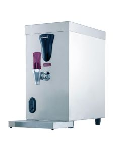 SureFlow Compact Counter Top Boiler - 1000C