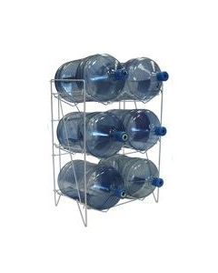 6 Bottle Rack