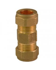 Heatrae Sadia Multipoint/hotflo check valve 1/2 95607987