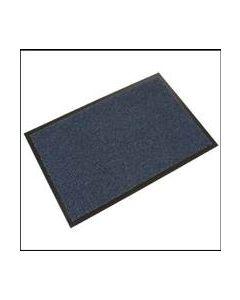 Absorbent Cooler Mat