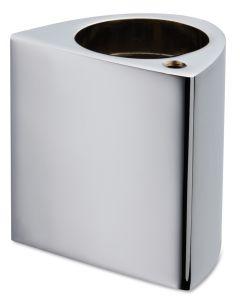 Aquatap Heatrae Sadia Dispenser Extension Piece