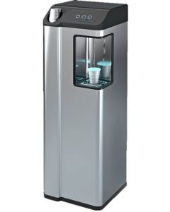 Cosmetal Aquality 20 AC POU Cold & Ambient Water Cooler