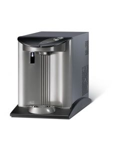 Cosmetal J Class Cold & Ambient Table Top Water Cooler 30Ltr/Hr (Black)