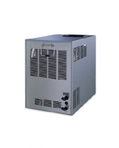 Cosmetal Niagara In 120 WG Cold, Ambient & Sparkling Undercounter Chiller 120 Ltr/Hr