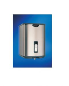 Heatrae Sadia Supreme 165SS - Stainless Steel (5L)