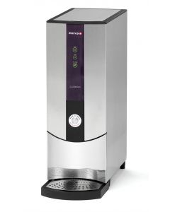 Marco Push Button Ecoboiler (10L)
