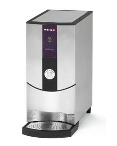 Marco Push Button Ecoboiler (5L)