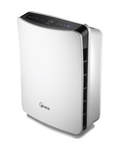 WAC-P450 Air Purifier
