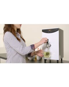 KettleTap ProBoil - 10L Desktop Boiler