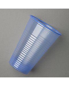 Vending Cups