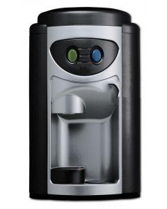 Winix 5 Water Cooler Range