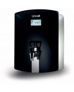 Linecart FilterFlow Wall Mounted Boiler