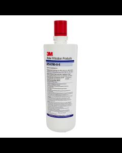 WCD 3M Cuno AP3-765C Replacement Standard Taste/Odour Cartridge