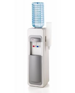 Cosmetal Yumi 22 Cold & Ambient Bottle Fed Cooler