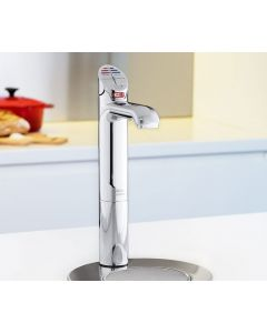 Zip HydroTap G4 Boiling, Chilled & Sparkling (BCS160/175G4)
