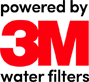 Powered by 3M