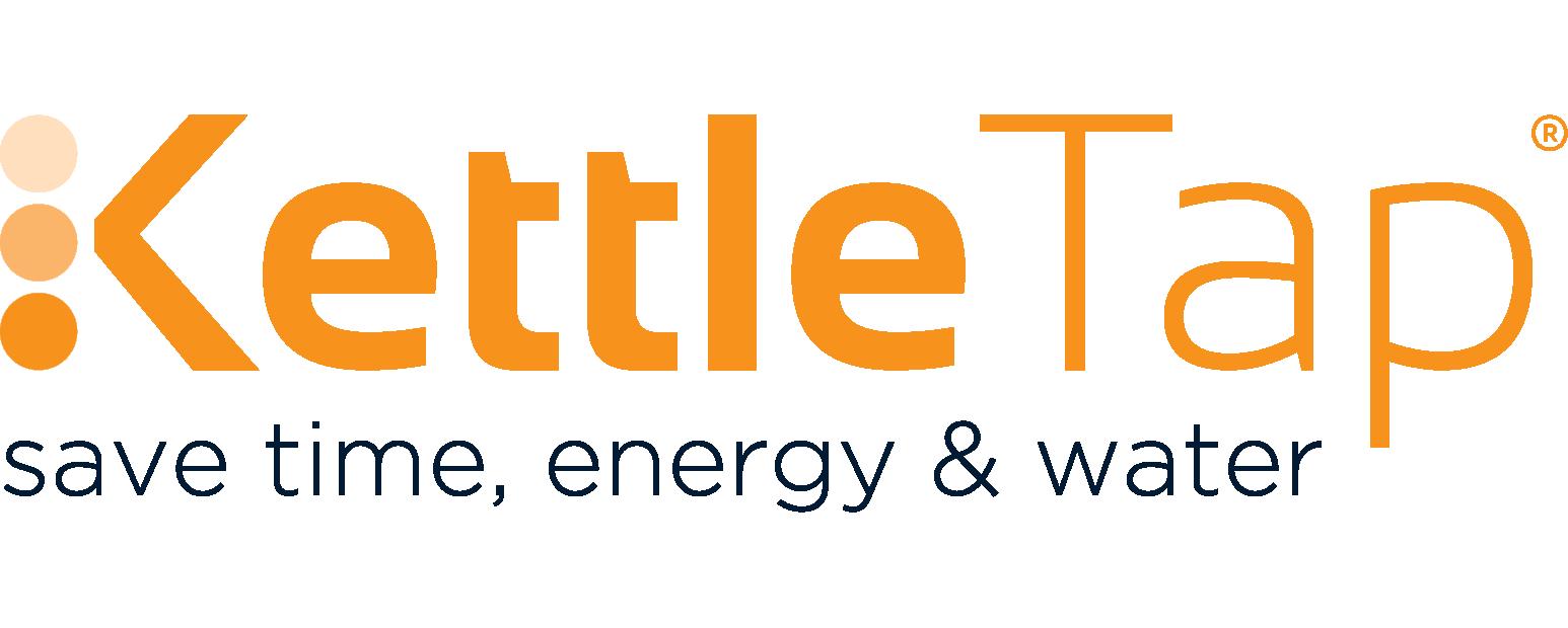 KettleTap