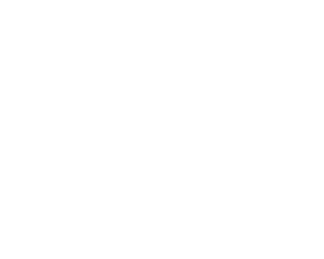 Café Culture